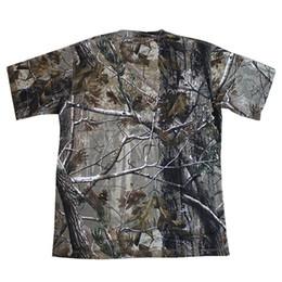 Wholesale BROWNING Men s Camo Cotton Shirt Cloths Size L XL XXL