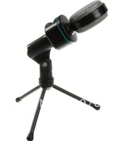 Wholesale SF Mini Stereo Microphone mm Stereo Condenser Mic Microphone