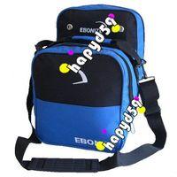 bowling ball - free ship new bowling shoe bag bowling bag bowling packs bowling accessories bowling ball bag free ship
