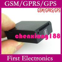 gsm bug listening device - GPS Audio Bug voice bug with Sound Activated X5 Guardian hidden gsm bug listening devices