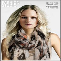 Wholesale Beach Sarong Swimwear Scarf Shawl Flame Sarong Sexy Women Beachwear SJ8