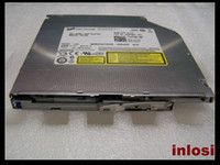 Wholesale H L CA10N SATA MM BLU RAY SLOT DISK BD ROM