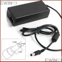 Wholesale 19V A W AC Adapter Power Supply Cord for Laptop Toshiba Acer Gateway