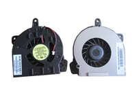 Wholesale NEW Compaq Presario C700 HP Laptop CPU Fan