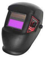 Passed battery powered welder - New Promotion Li Battery Solar auto darkening dual power welding mask for welder and plasma cutter