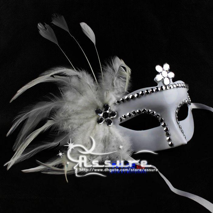 Wholesale Eye Mask - Buy Mardi Gras Mask Masks Carnival Masquerade ...