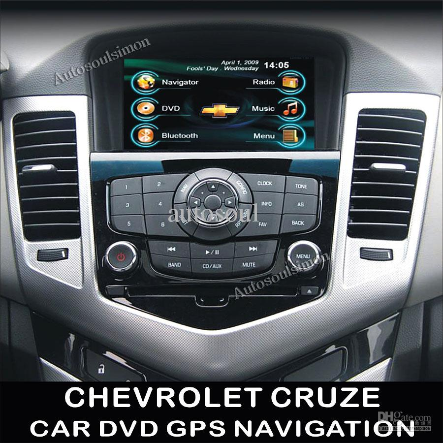 2013 chevrolet cruze transmission problems complaints. Black Bedroom Furniture Sets. Home Design Ideas