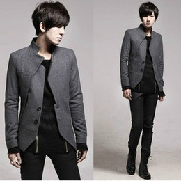 Korean Fashion Style 2014 For Men new fashion korean men s