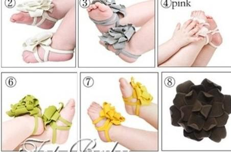 Online shoes Baby shoe stores online