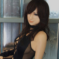 Woman Solid Silicone Japanese Realistic sex dolls japanese silicone solid sex doll real voices seductive mannequin Soft breast