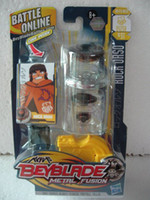 Wholesale Original Hasbro Beyblade beyblade top beyblade metal fusion Fashion Spin Top Toy