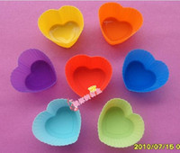 Wholesale Cake Mold Cupcake Mold Cake Decorating Cake liner Mould B068
