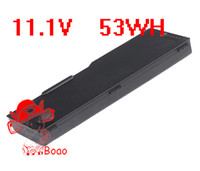 Wholesale New Battery for Dell Inspiron E1705