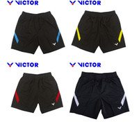 Wholesale butterfly Men s table tennis sportswear shorts ping pong shorts YB103