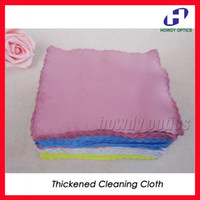 Cheap cloth laptop phone Best Thickened cleaning cloth 17x14cm screen laptop
