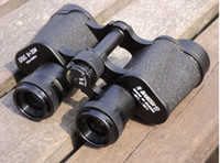 Night Vision   Beige Shi 100 times high-power high-definition binoculars military binoculars, night vision Russia i