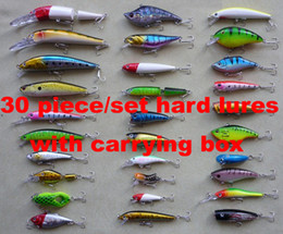 discount river fishing lures | 2017 lures for river fishing on, Fly Fishing Bait