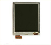 Wholesale Kaiser TYTN II P4550 LCD screen Display from cn kingtop