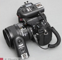 canon camera digital - Yongnuo RF C1 Radio Flash Trigger for Canon D D D D D RF603 amp digital camera
