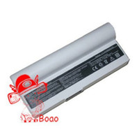 Wholesale Batterie AL23 ASUS EEE PC H HA HD