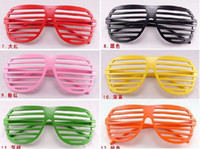 Beach Butterfly Man Wholesale-Hot Sale Sun glass Hilton fashion sunglasses sunglasses hidden Eyewear