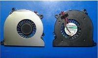Wholesale NEW HP COMPAQ CQ40 CQ45 Series CPU fan KSB0505HA