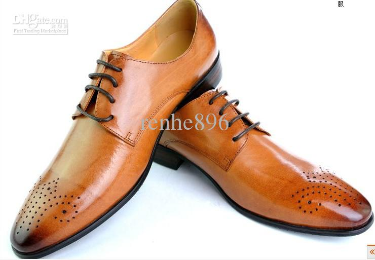Cheap Dress And Dress Shoes For Teens