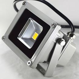 Wholesale Brand New AC110 V W High Power LED Flood Lighting Landscape Waterproof IP65 Aluminum Material