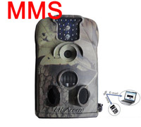 Little Acorn Yes Yes Ltl Acorn 5210MM 940nm no flash GSM hunting camera MMS scouting trail camera outdoor camera