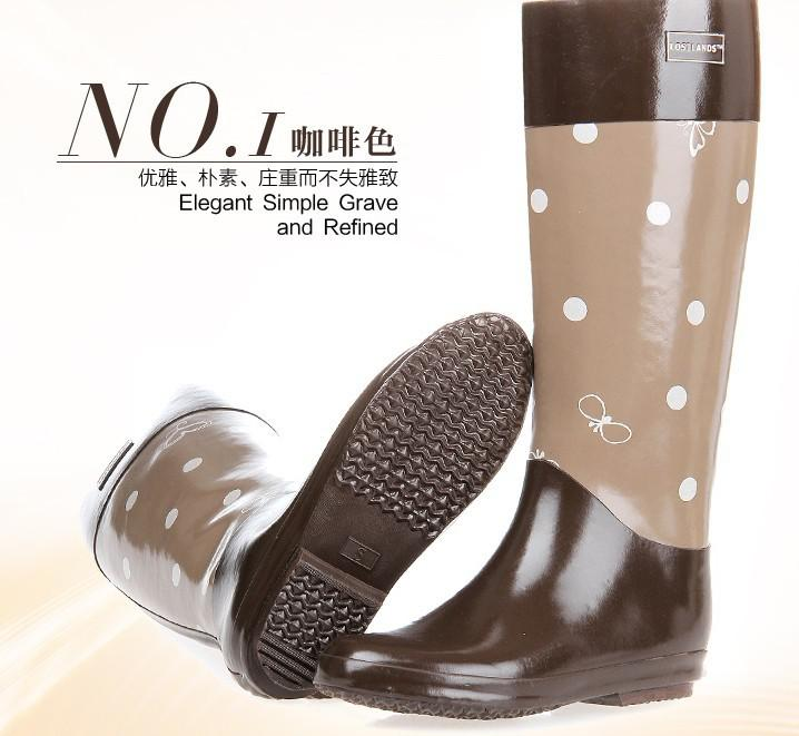 Popular Lostlands Rain Boots-Buy Cheap Lostlands Rain Boots lots