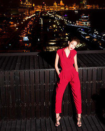 Wholesale 2012 Korean Fashion Hot Women s Casual Jumpsuit Jumpsuit Pants Pants Pants Women Pants