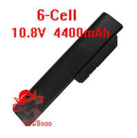 Wholesale New Battery for Netbook HP Mini CTO TU TU NR MAh v