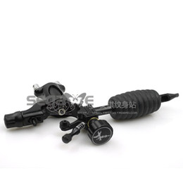 Wholesale Firefly Tattoo Machine Dragonfly Rotary Tattoo Machine Gun Motor Tattoo Supply