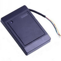 Wholesale 125Khz MHZ RFID ID EM Mifare Card Reader