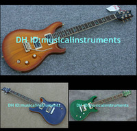 Wholesale NEW China guitar Vos Guitars OEM guitar Custom Guitar guitars from china