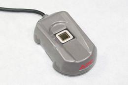 Wholesale New APC Biometric Fingerprint Reader Scanner USB PC Windows H378