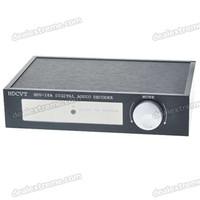 Wholesale HDV A CH Dolby Digital DTS AC3 Sound Audio Decoder