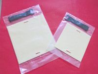 Wholesale 5pcs cm cm Tattoo Supply New Silicon Tattoo Practice Skin For Needle Machine Supply