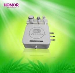 Wholesale Best selling cavitation and RF machine for fat removal and skin tighten