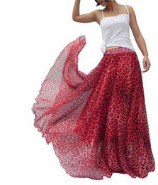 Discount Long Skirt New Style | 2017 New Style Long Skirt Design ...