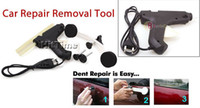 Wholesale 1Pcs Car Dent Ding Damage Repair Removal Tool Pops Dent