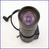 auto iris lens - 1 quot F1 DC Auto mm Vari Focal CCTV Auto IRIS CS Lens HN56
