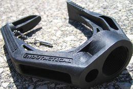Wholesale Tactical Stock Adapter TSA G Glock Edition rifle stock