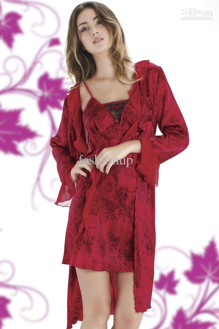 HD wallpapers plus size night dresses long
