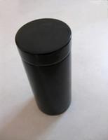 Wholesale plot Male Female Office Bian Stone Cup tea Health Tea set Chinese Bian stone