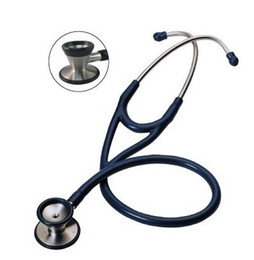 Wholesale Cardiology stainless steel stethoscope