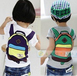 Wholesale Boys t shirts garments cotton bag tshirts blouses baby tops girls tshirts tees shirt jumpers