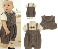Wholesale 2012 Brand name Baby amp Kids Clothing Children s Outfits amp Sets Baby One Piece amp Romper sets