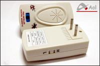 Оптом - Высокий уровень охвата AC отпугиватель для комаров насекомых Мыши Крысы AC отпугиватель домашних животных убийца из egomall