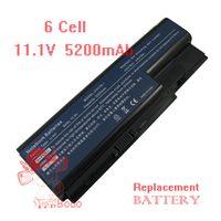 acer acer notebook - New Cell Battery for Acer Aspire Z ZG Z G Z Notebook PC